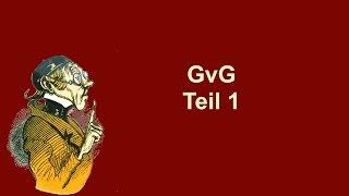 FoETipps: GvG Teil 1 in Forge of Empires (deutsch)