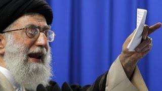 """السعودية تغلق سفارتها في إيران والخامنئي يتوعد السعودية ب""""انتقام إلهي""""-تفاصيل"""