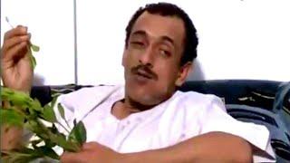 شيله يمنيه قات مضمون ولعه مايتعب للضروس ابو حنظله