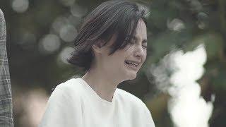 Cinta Dan Rahasia Season 2 - Kesedihan Dibalik Cinta Rizky & Gita