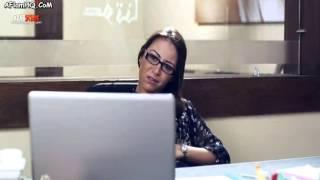 أحسن مشهد من فيلم أذاعة حب best scene in Aza3et 7ob