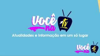 Você na TV: edição especial 7 de setembro