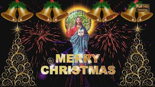 Merry Christmas 2018 Wishes,Whatsapp Video Download,Greetings,Animation,Message,Ecard,Happy Xmas