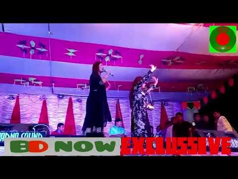 Xxx Mp4 Kiranmala Now In Bangladesh Part 3 3gp Sex