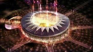ابطال الدوري السعودي اخر عشر سنوات