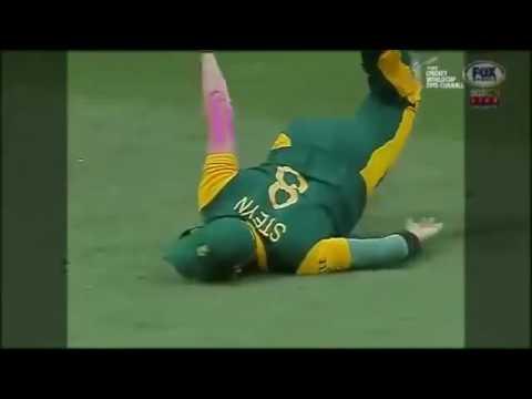 क्रिकेट के सबसे बढ़िया Catches   Catches जिन्होंन