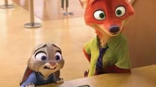 How to Download Zootopia movie So far
