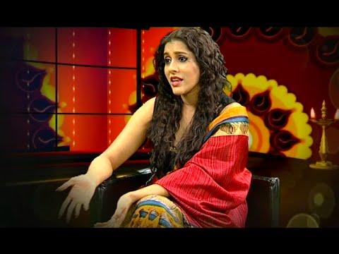 Jabardasth Anchor Rashmi About Anchor Anasuya   Anchor Reshmi Vs Anchor Anasuya