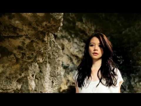 Vivian Hsu - Beautiful Day