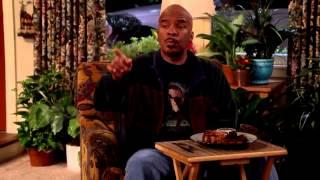 The Carmichael Show - Official Trailer - New NBC Comedy