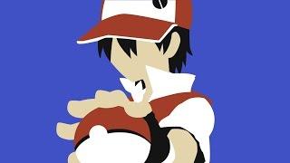 Pokémon Revolution Online - DFG vs Elite Four