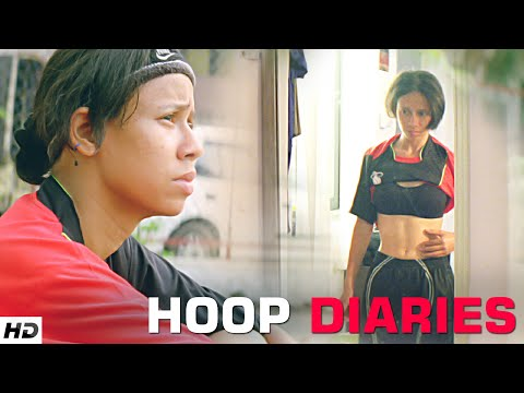 Xxx Mp4 HOOP DIARIES – A Story Of Simple Girl A Must Watch Film 3gp Sex