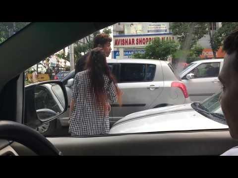 Xxx Mp4 Road Rage In Kolkata India 3gp Sex
