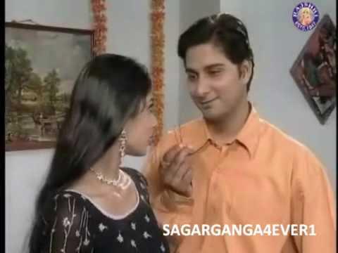 sangeeta ghosh long hair