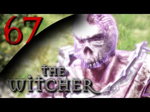 Xxx Mp4 Mr Odd Let S Play The Witcher Part 67 Betting On Alvin 3gp Sex