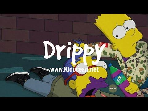 Xxx Mp4 FREE Ugly God X Playboi Carti Type Beat Drippy 3gp Sex