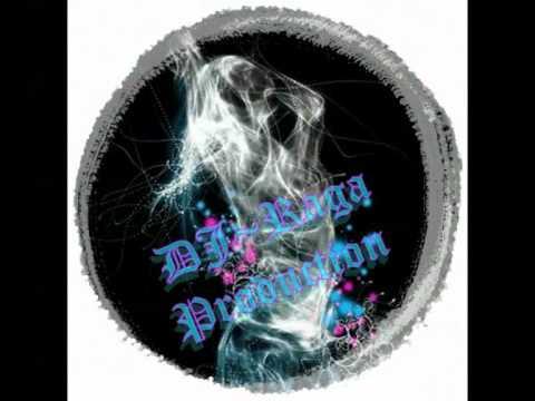 Xxx Mp4 Roseda Desire Francois Cassiya New DJ Raga Production 3gp Sex
