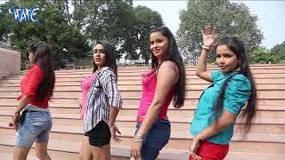 Pramod Premi New Song #Maza Mare Aaihe As Yarau -Bhojpuri Song
