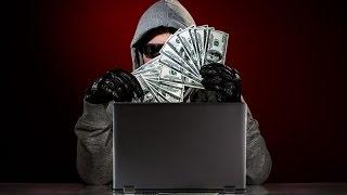 Comment hacker un compte bancaire de 1 millions d'euros 100% . juré + PREUVE