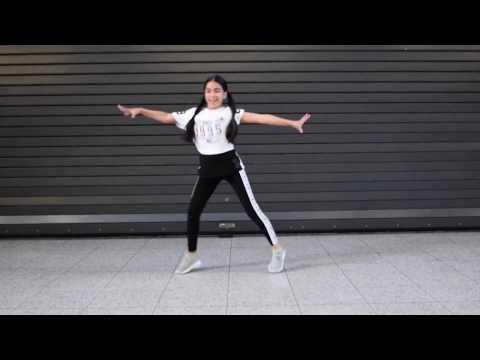 Xxx Mp4 Twinkle Jaiswal KidzbopTwinkle Jimikki Kammal Choreography Jeya Raveendran 3gp Sex