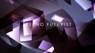 Keeno - Seek & Expand (feat. Whiney)