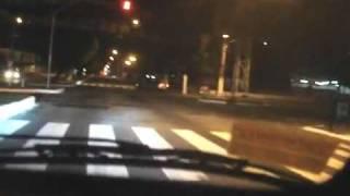 Celta Marvado Pretão x Uno Fire Flex (Depois da UTI)
