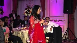 Iqbal Wedding Two