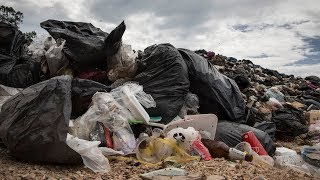 China's Fed Up With Your Garbage | China Uncensored