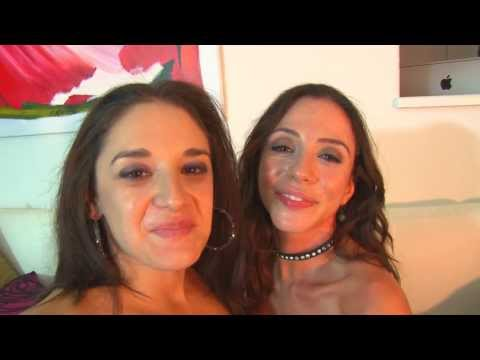Xxx Mp4 Sheena Ryder Exclusive Sheena Ryder Ariella Ferrera 3gp Sex