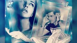 محسن لرستانی 2018 آهنگ جدید و زیبای پر از احساس بنام - بی کس