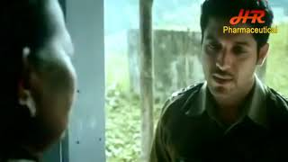 Dhaka Attack 2017  ORIGINAL  HD    Arifin Shuvo    Mahiya Mahi