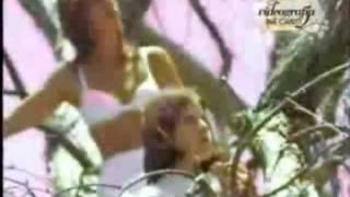 fabiana cantilo - nada es para siempre (instrumental)