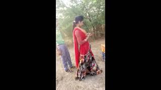 इस लड़की की हिम्मत देखकर आप हैरान हो जाएंगे Marwadi Girl Village Outside Beer Cartoons