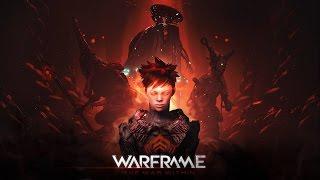 [TWW] Warframe - The War Within - Full Quest, All Cutscenes & Dialogues [1/4]   N00blShowtek