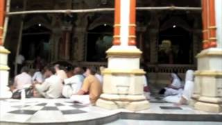 my Hindu Temple   HD 720p Video Sharing