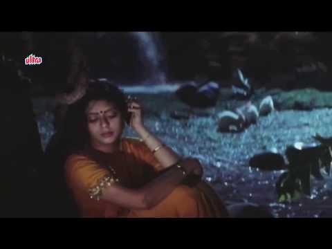 Xxx Mp4 Kya Haseen Raat Hai Nagma Arvind Swami Maun Hot Romantic Song 3gp Sex