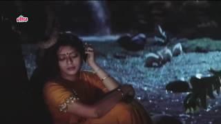 Kya Haseen Raat Hai - Nagma, Arvind Swami, Maun, Hot Romantic Song