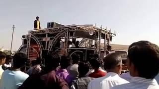 खान्देशी मोहन बँड गिरड सैराट झालं जी Sairat Jhal Ji Mohan Band Girad 9890578851