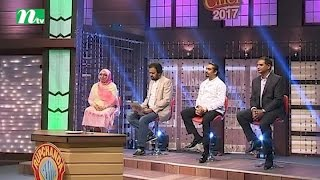 Reality Show l Super Chef 2017 | Healthy Dishes or Recipes l Episode 23