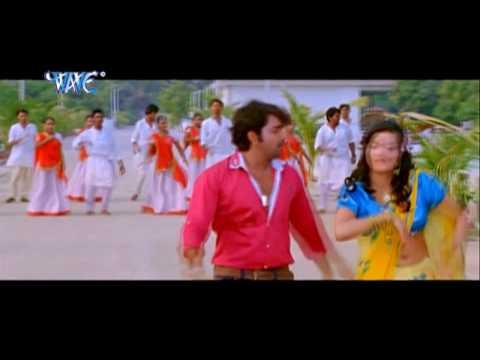 Monalisa Hot Songs - Video JukeBOX - Bhojpuri Hot Songs 2015 HD