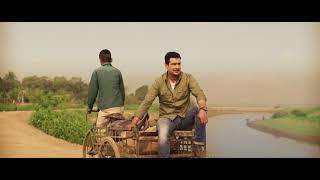 ACI 25th Year Anniversary | New Generation Farming | Motivational Bangla Video | দুঃসাহসী বাংলাদেশ