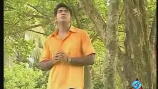 Lal Benaroshi   S D Rubel   Bangla Gaan