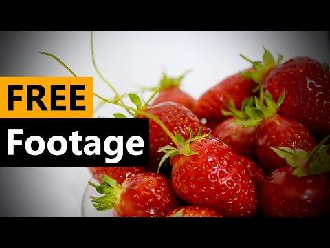 Xxx Mp4 Strawberry FREE Stock Video Footage Download Full HD 3gp Sex
