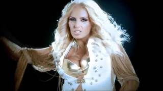Andreea Banica feat  Dony   Samba DJ Muka Extended Video Edit  2010  HD 1280x720