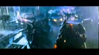 AVPR: Aliens vs Predator - Requiem (2007) Trailer