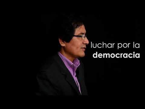 Xxx Mp4 Félix Pilay Toala Su Mensaje A La Nación TIEMPOS MEJORES 3gp Sex