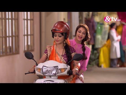 Xxx Mp4 Bhabi Ji Ghar Par Hain भाबीजी घर पर हैं Episode 574 May 10 2017 Best Scene 3gp Sex