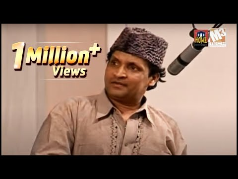 Xxx Mp4 Umer Sharif Sikandar Sanam Dulha 2002 Clip10 Pakistani Comedy Stage Show 3gp Sex