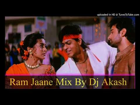 Xxx Mp4 Ram Jaane Mix By Dj Akash 3gp Sex