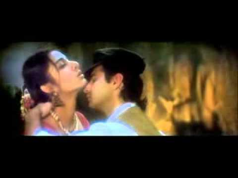 Hot Kiss 3gp Video